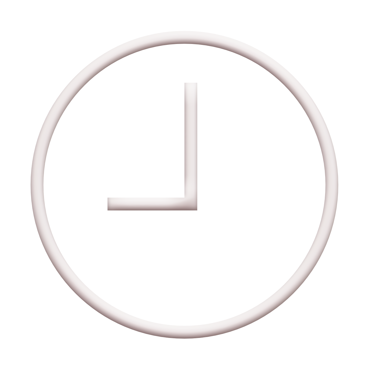 transparent-alarm-icon-alert-ic